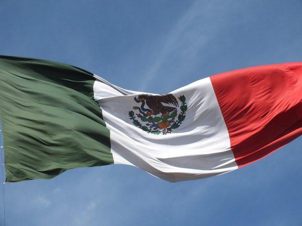 mexico regalos 5 de mayo