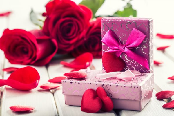 Love-Yourself-on-Valentines-Day-Send-yourself-a-gift-600x400