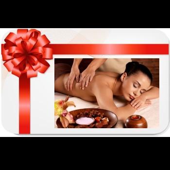Gift-Certificate-for-Full-Body-Massage