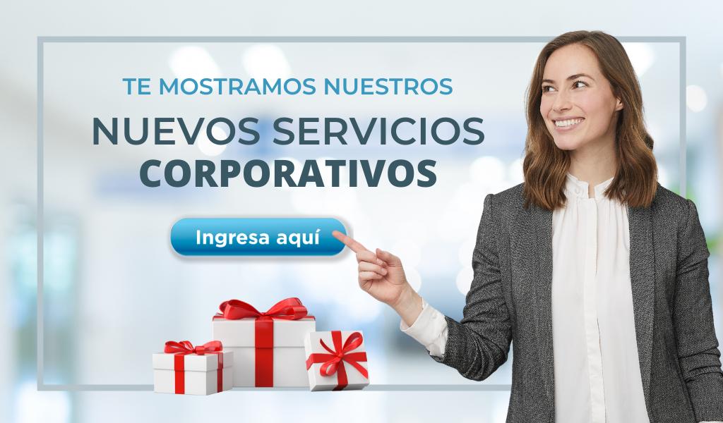 SERVICIOS_CORPORATIVOS